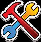 Build Your Prototype Icon