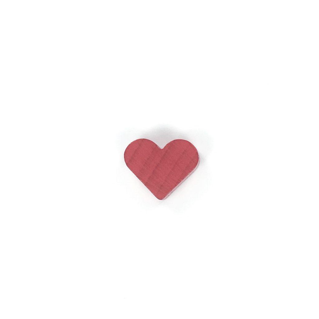 Hearts Spiel